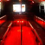 Birthday Limousine In Wayne, NJ