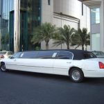 wayne nj limousines