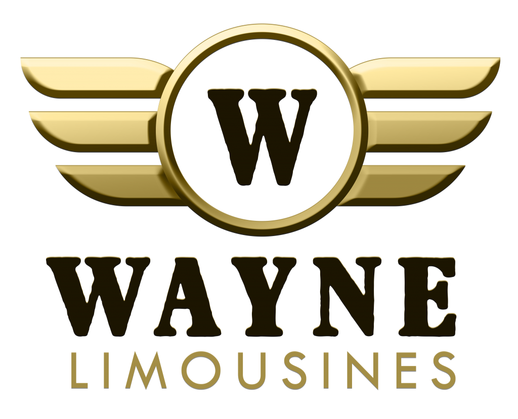 wayne limousine service in new jersey